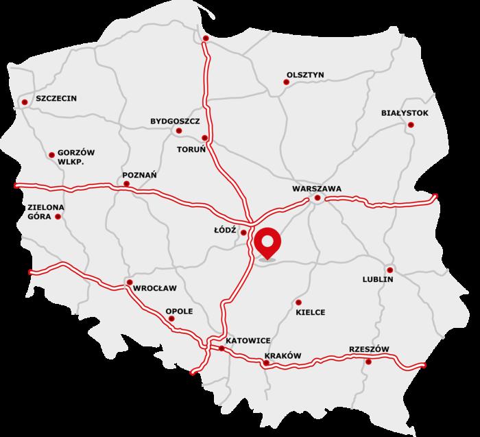 mapa_drogowa_wiki