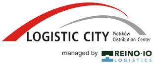 Logistic City Piotrków Trybunalski is a modern logistics and distribution center located in central Poland by the A1 motorway and the S8 expressway.
